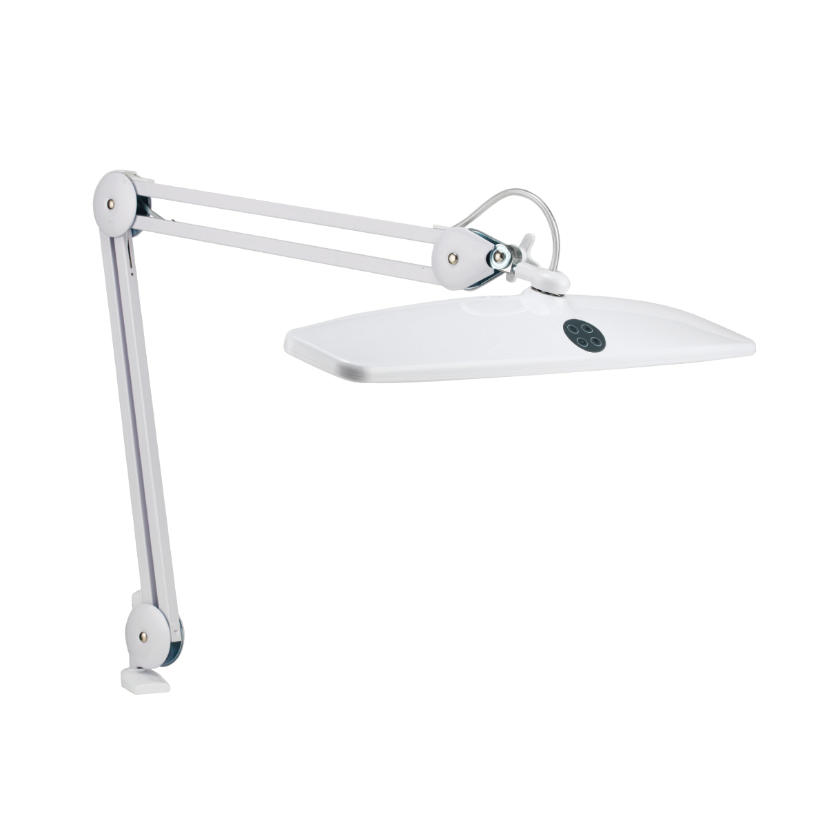 Led Task Lamp Xl Daylight Lamps New Zealand