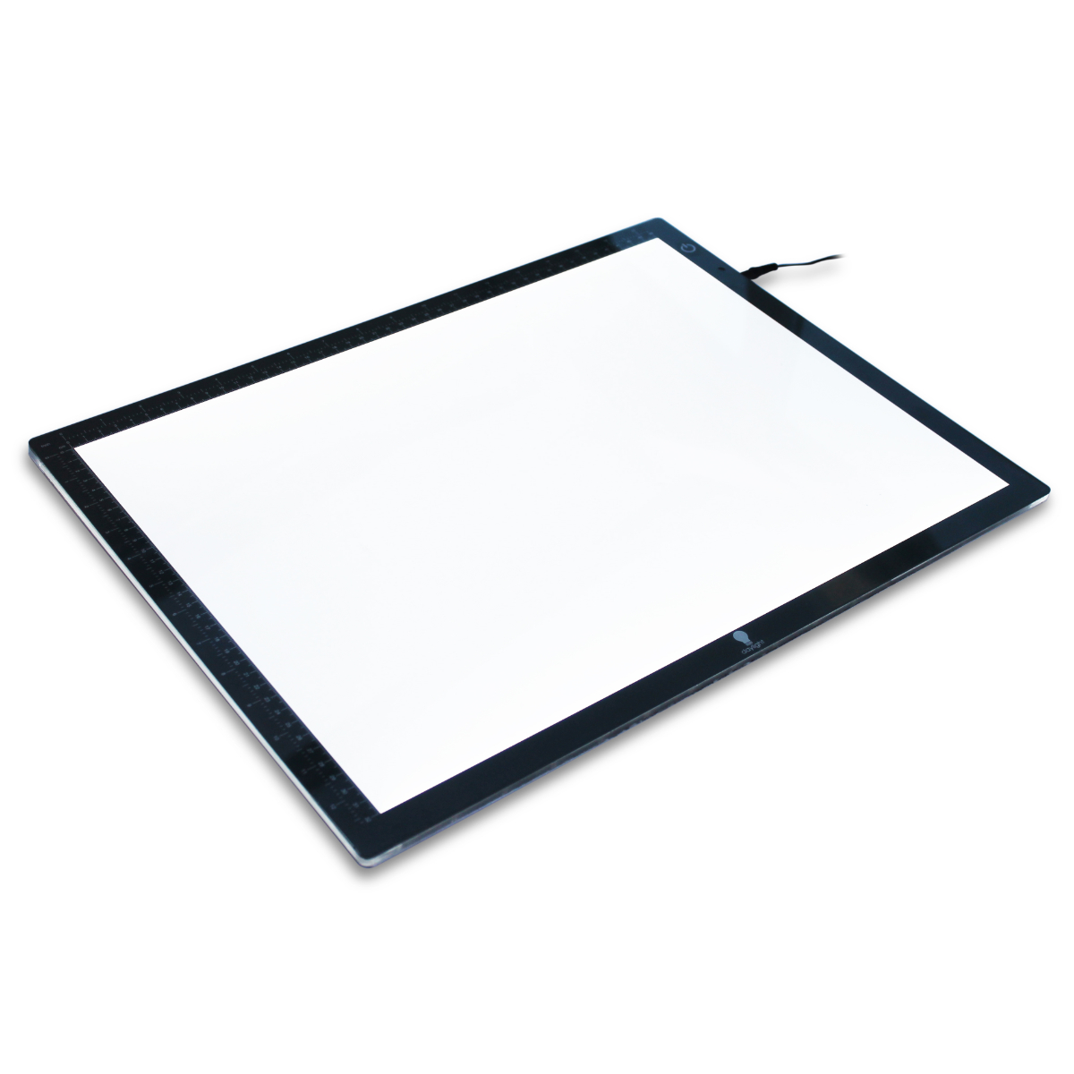 Daylight Wafer Lightbox A3