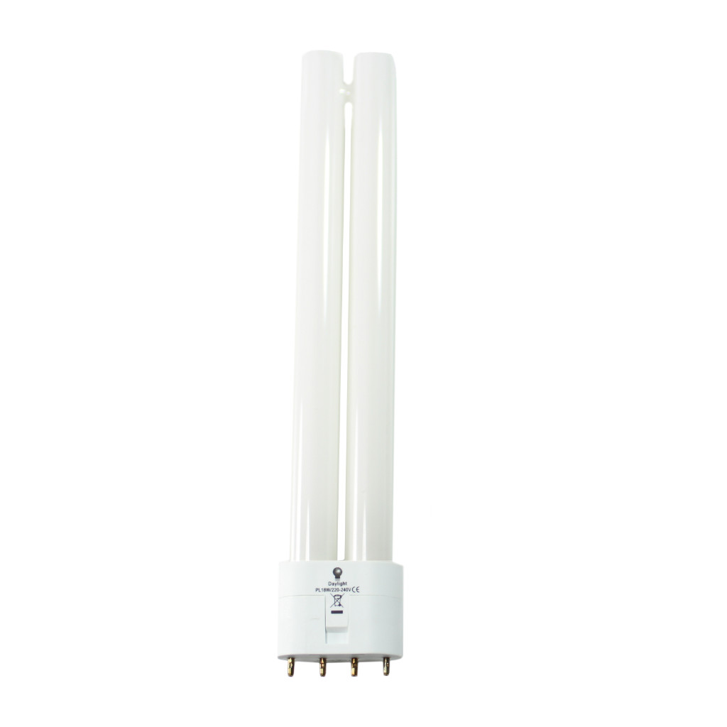 Daylight 18W tube